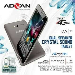 Advan i7A 2
